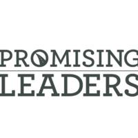 Promising Leaders 2018