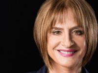 """Eastman Presents - Q&A - Patti LuPone """"Don't Monkey with Broadway"""""""
