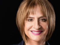"""Eastman Presents - Patti LuPone """"Don't Monkey with Broadway"""""""