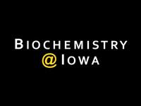Biochem  Alumni: Dr. Xu Liu