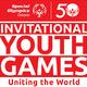 2019 SOO Invitational Youth Games