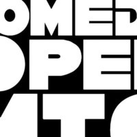 Germantown Stand Up Comedy Open Mic