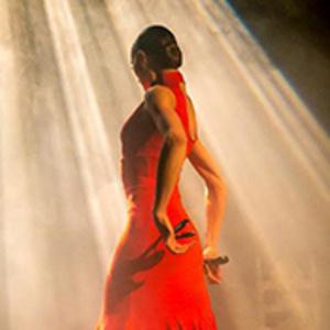 PMMF: Bizet's Carmen