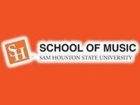 Student Recital: Brennon Lamont, trumpet