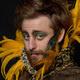 "Spring Opera at UC Santa Cruz: ""The Magic Flute"""