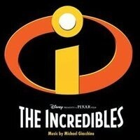 Free Family Flick: The Incredibles