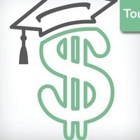 Tough Calculations: What is a College Worth?