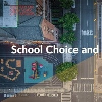 School Choice and Integration in NYC