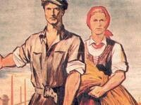 University for Working Classes: Rise and Fall of Socialist Modernization in Postwar Poland