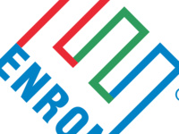 "Movie Screening - ""Enron: The Smartest Guys in the Room"""