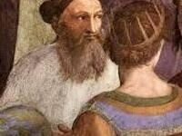 Upstate Ancient Philosophers Mini-Conference