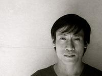 Anthony Tan - Faculty Recital