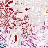 Introduction to Digital Mapping and GIS