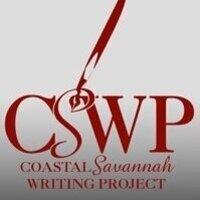 Summer Writing Institute