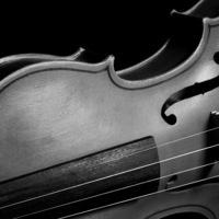 Student Recital: Lara Madden, violin