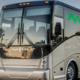 North Dakota Champions Club Coaches Caravan