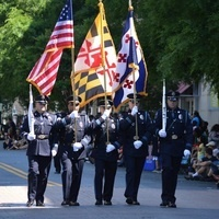 74th Memorial Day Ceremony and Parade