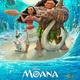 Movies in the Parks: Moana