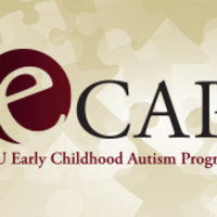 ECAP Autism Auction