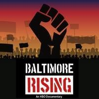 Common Ground on the Hill presents Cohado & Baltimore Rising