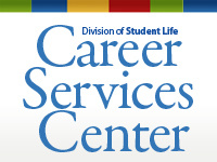 Career Services Offices Closed!