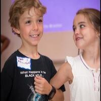 Music & Imagination Day Camp for Kids Who Love Music!