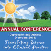 UofL Depression Center  Twelfth Annual Conference