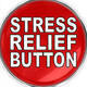 Last Week of Instruction Celebration: Stress Relief Activities