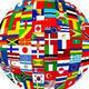 Around the World in 60 Minutes