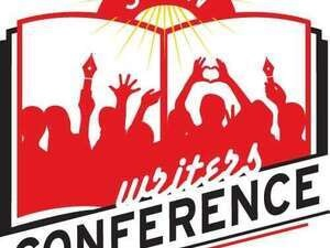 James River Writers Conference