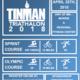 Tinman Triathlon