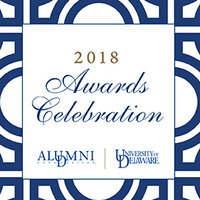2018 UDAA Warner And Taylor Awards Celebration