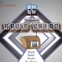 RadioBread! (Made from Scratch, for You)