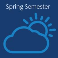 12-Week Classes Begin