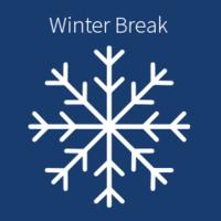 Winter Break - College Closed