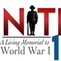 Nitro's Second Annual All-Horse Parade and Veterans' Recognition