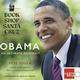Pete Souza- Obama: An Intimate Portrait