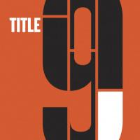 Title IX Community Forum