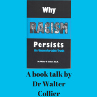 """Why Racism Persists: An Uncomfortable Truth"""