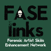 FASElinks: Forensic Artist Skills Enhancement Network