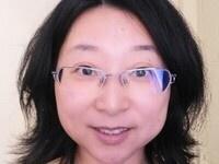 PPPMB Seminar - Cheng Zou