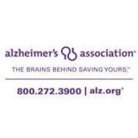 Alzheimer's Association Workshops