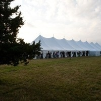 Sheriff's Meadow Foundation Annual Summer Benefit