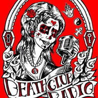 Death Club Radio Live