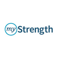 Sign up at myStrength for Help with Stress Reduction