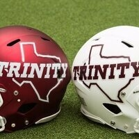 Trinity University - Football Alumni Kick-Off Weekend