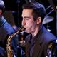 OSU Jazz Ensemble