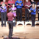 OSU University Chorale