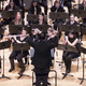 OSU Wind Symphony & Oregon Brass Society