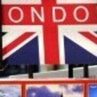 London Study Abroad Trip